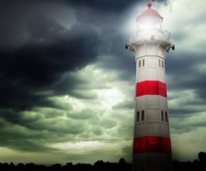 Safe-Harbor-Webinar_Resources_thumb